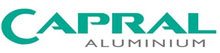 Capral logo