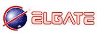 Elgate logo