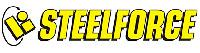 Steelforce logo